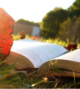 Autumn Bible